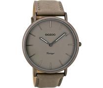 Herren-Armbanduhr C8132