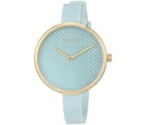 Damen-Armbanduhr 701712490