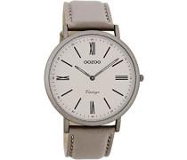 Herren-Armbanduhr C7711