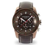 Herren-Armbanduhr 450BNBNFWRNPST