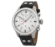 Burgmeister-Herren-Armbanduhr-BM227-112
