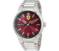 Ferrari-Herren-Armbanduhr-0830357