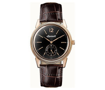 Herren-Armbanduhr I04501