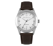 Herren-Armbanduhr BS158