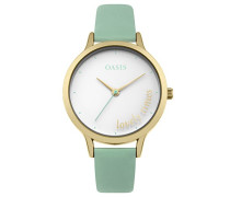 Damen-Armbanduhr B1603