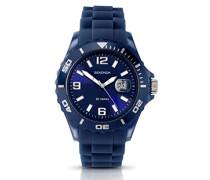 Unisex-Armbanduhr Analog 3363.27