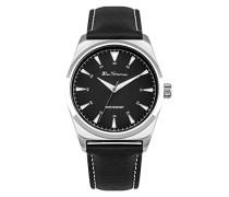 Herren-Armbanduhr BS155