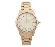 Damen-Armbanduhr JC1L010M0105