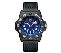 Herren-Armbanduhr XS.3503