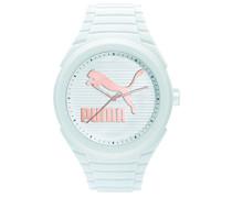 PUMA-Damen-Armbanduhr-PU103592017