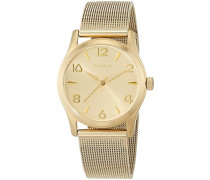 Damen-Armbanduhr 701712020