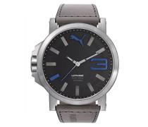 PUMA Herren-Armbanduhr PU103911013