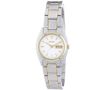 Quarz Damen-Armbanduhr SXA118P1