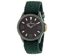 Toy Watch Herren-Armbanduhr 0.94.0070