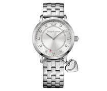 Damen-Armbanduhr 1901474