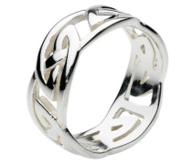 Damen-Ring Sterling-Silber 925 67 (21.3) 2262HPX