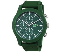 - Herren -Armbanduhr 2010822