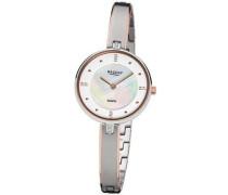Regent-Damen-Armbanduhr-12230656