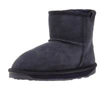 Emu Stinger Mini, Damen Bootsschuhe, Blau (Indigo), 35/36 EU (3 Damen UK)