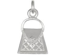 Damen-Ring Sterling-Silber 925 FHC76-S