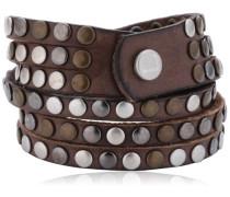 Liebeskind Damen Armband LKB206,