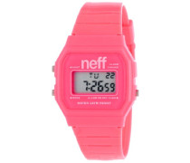 Armbanduhr - NF0204PNK