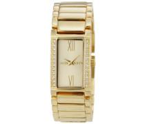 Damen-Armbanduhr Just time   SZ4003