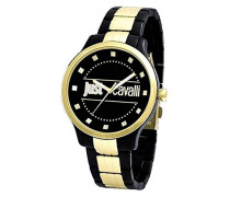 Time Damen-Armbanduhr R7253127527