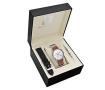 Herren-Armbanduhr 376A124