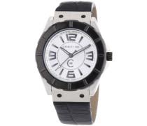 Herren-Armbanduhr 10 ATM CRA020A212B