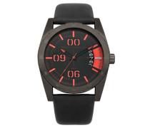 Herren-Armbanduhr Analog Quarz FC1169BB
