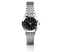 Damen-Armbanduhr 4066.27