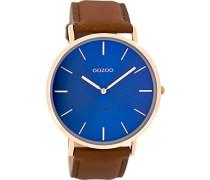 Herren-Armbanduhr C8138