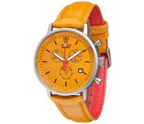 Detomaso-Herren-Armbanduhr-DT1052-U