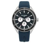 Herren-Armbanduhr Analog Quarz WB011U