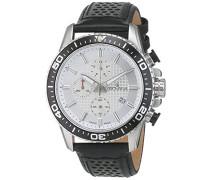 Herren-Armbanduhr 7037.9532
