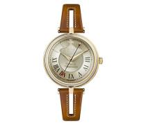 VV168GYTN Damen-Armbanduhr