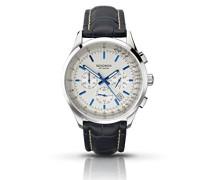 Herren-Armbanduhr Analog quarz 3461.27