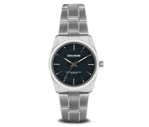 Unisex -Armbanduhr  Analog    ZVF226