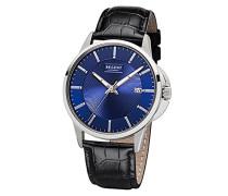 Herren-Armbanduhr 11110748