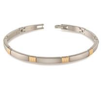 Damen-Armband Titan 20 cm - 03002-02