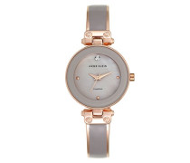 Damen-Armbanduhr AK/N1980TPRG