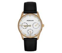 Damen-Armbanduhr MG 006-1BA