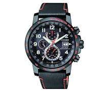 Herren-Armbanduhr AT8125-05E