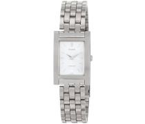 Damen-Armbanduhr PTB143