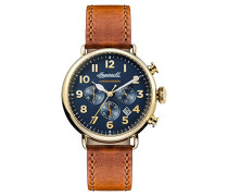 Herren-Armbanduhr I03501