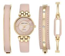 Damen-Armbanduhr Analog AK/N2684LPST