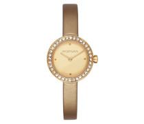 Damen-Armbanduhr MG 008S-1EE