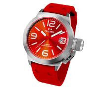 TW Steel TW510 Armbanduhr - TW510
