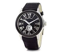 Cerruti 1881 Herren-Armbanduhr 5 ATM CRA025E222B